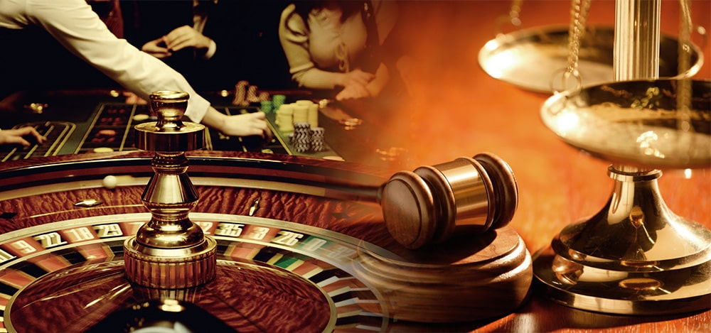 Space casino bonus code