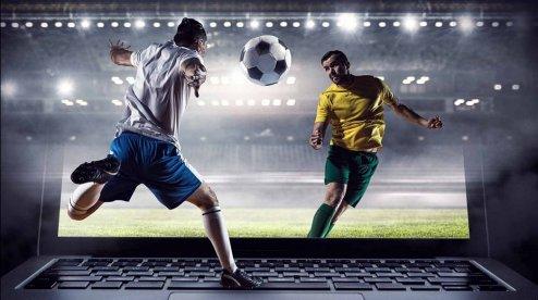 Futbol швейцария superliga serbia